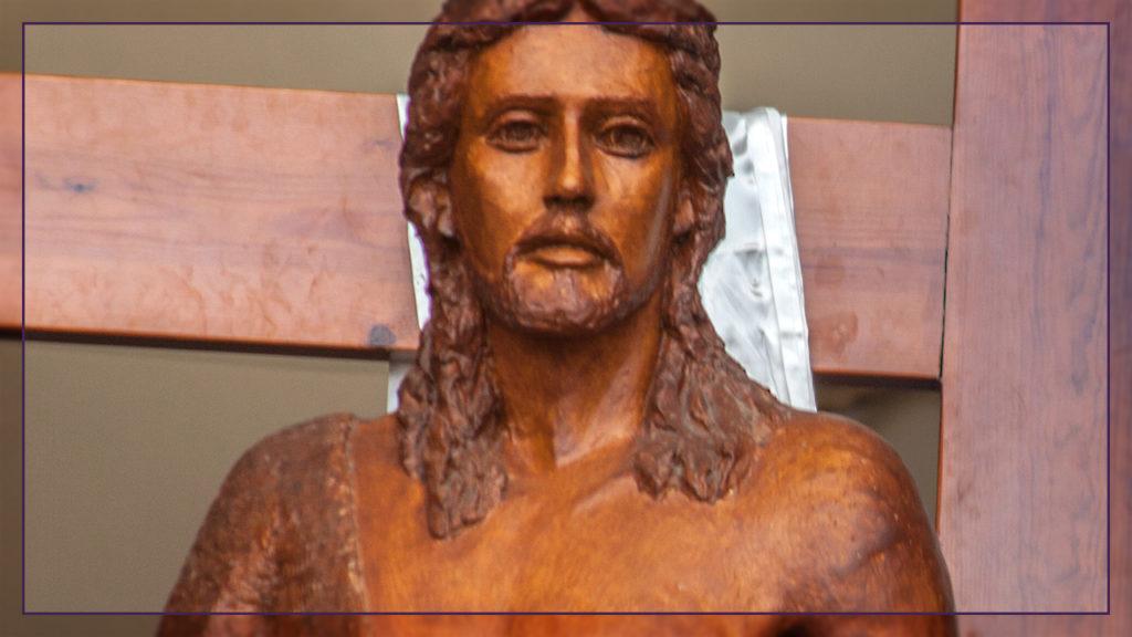 Eucaristía en honor a Jesús Obrero