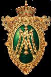 adma-escudo