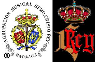 amcristorey-escudo-anagrama