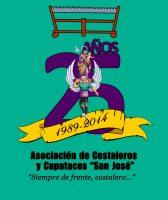 asociacioncosta25anos-escudo