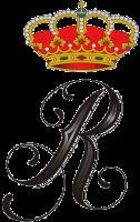 bandaresucitado -escudo