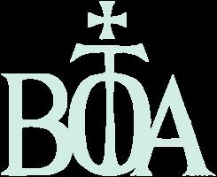botoa2-escudo