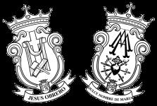 cerro-escudo