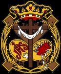 descendimiento-escudo