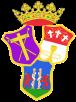 espina-escudo