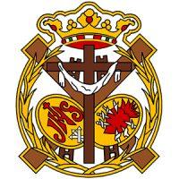 hsa-escudo