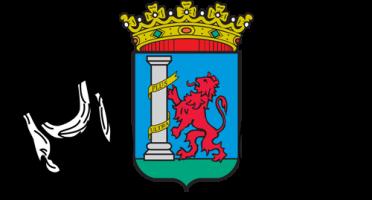 logo_agrupacion