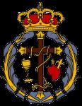 oracion-huerto-escudo