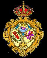 resucitado-escudo