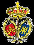 sanroque-escudo