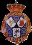 santodomingo-escudo