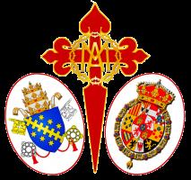 santoentierro-escudo