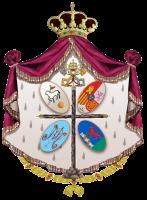 veracruz-escudo